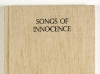 songs-of-innocence-cover