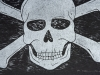 jolly roger detail 1