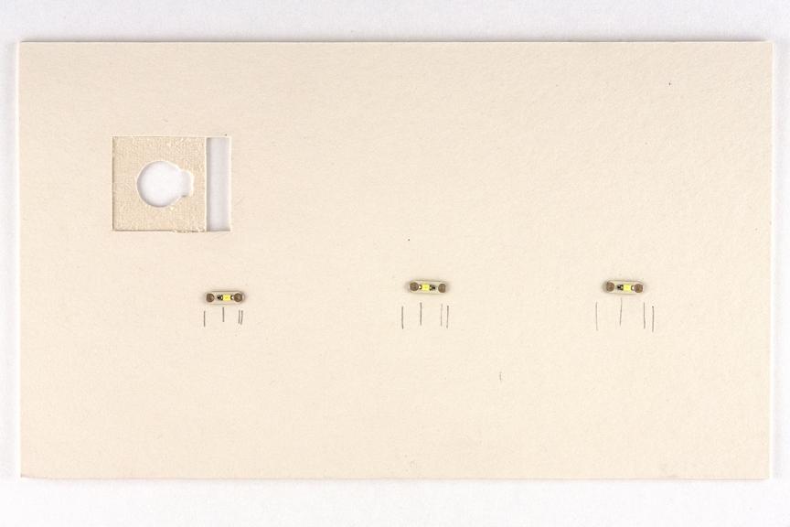 17 circuitry a