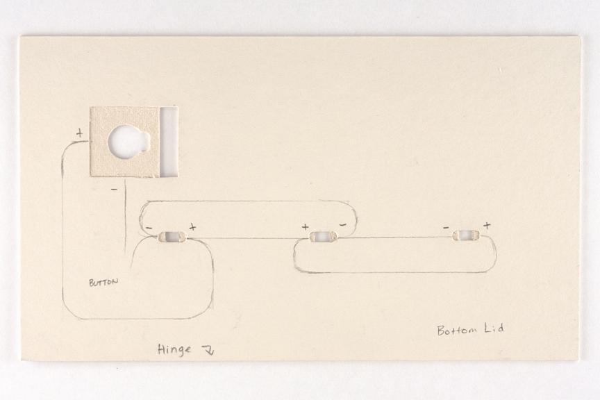 20 circuitry d
