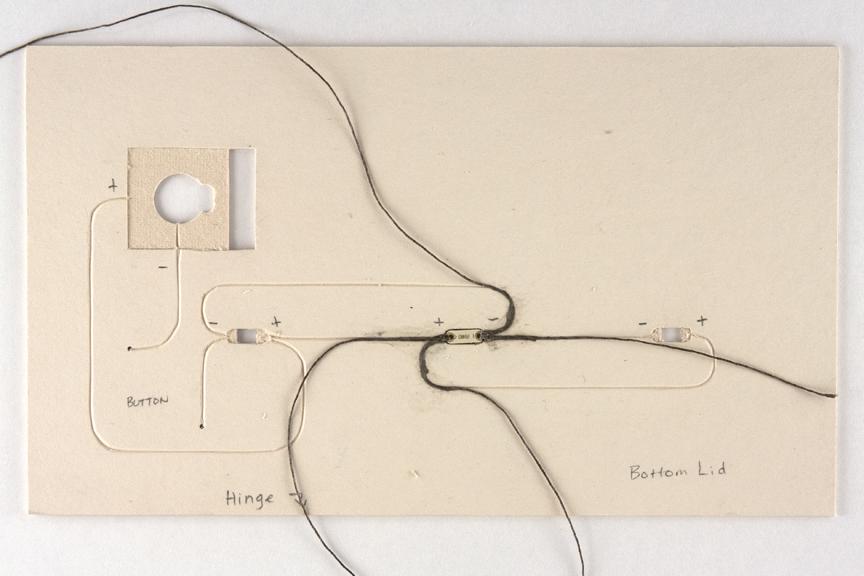 24 circuitry h