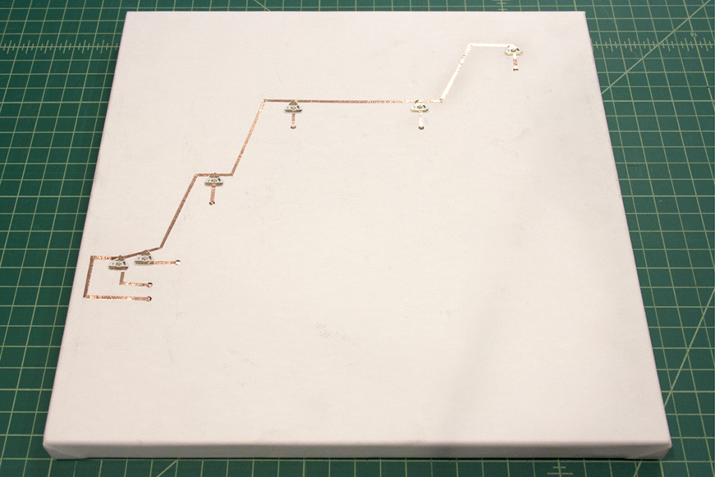 17 canvas circuitry 4