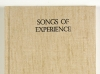songs-of-experience-cover