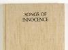songs-of-innocence-cover