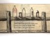 chorus bottles