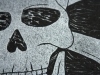 jolly roger detail 2