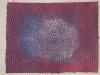 paste-cloth-july