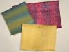 paste-papers-july