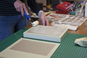 Clamshell Workshop Recap