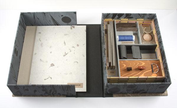 Box Models